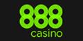 Bono 888casino