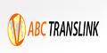 Código Descuento Abc Translink
