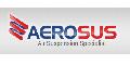 Código De Descuento Aerosus