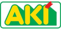 Código Descuento Aki