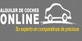 Código Descuento Alquiler De Coches Online