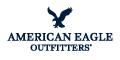 Código De Descuento American Eagle Outfitters