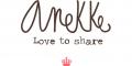 Cupón Anekke
