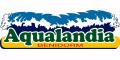 Código De Descuento Aqualandia