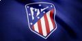 Código Descuento Atletico De Madrid