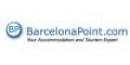 Código Descuento Barcelonapoint