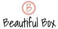 Código De Descuento Beautiful Box