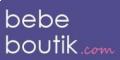 Codigo Descuento Bebeboutik