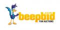 Código Descuento Beepbid