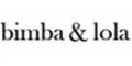 Código De Descuento Bimba Y Lola