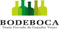 Código Promocional Bodeboca