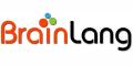 Código De Descuento Brainlang