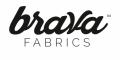 Descuento Brava Fabrics