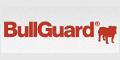 Código De Descuento Bullguard