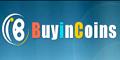 Código De Descuento Buyincoins