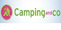 Códigos De Descuento Camping And Co