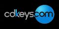 Código De Descuento Cdkeys