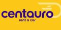 Cupón De Descuento Centauro Rent A Car