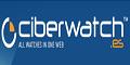 Código Cupón Ciberwatch