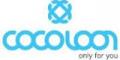 Código Descuento Cocoloon