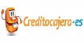 Código Descuento Creditocajero