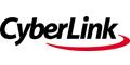 Código De Promoción Cyberlink