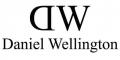 Código De Promoción Daniel Wellington