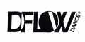 Código Del Cupón Dflow