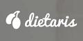 Código De Descuento Dietaris
