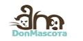 Código Promocional Donmascota