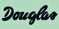 Código De Descuento Douglas
