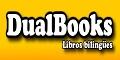 Código Cupón Dualbook