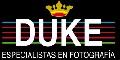 Vale Descuento Duke Fotografia