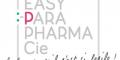 Código De Descuento Easyparapharmacie