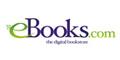 Código De Descuento Ebooks