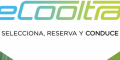 Código Descuento Ecooltra