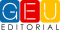Codigo Descuento Editorial Geu