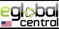 Código Promocional Eglobalcentral