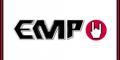 Código Descuento Emp-online