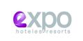 Código De Descuento Expo Hotels