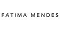 Código De Descuento Fatima Mendes