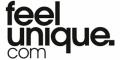 Código De Promoción Feelunique