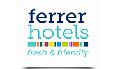Código De Descuento Ferrer Hotels