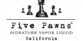 Código De Descuento Five Pawns