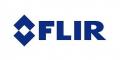 Código De Promoción Flir Store