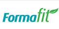 Código De Descuento Formafit