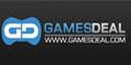 Código De Descuento Gamesdeal