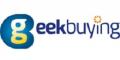 Código Descuento Geek Buying