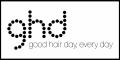 Código Promocional Ghd Hair