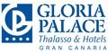 Código Promocional Gloria Palace Thalasso